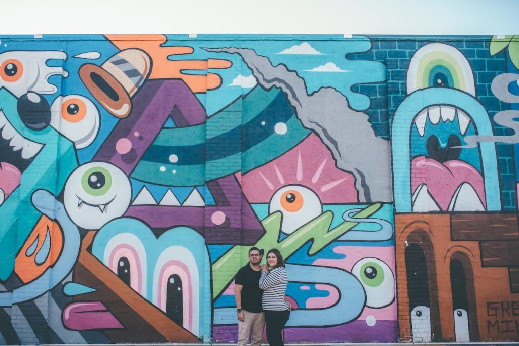 nia-tim-mural-tour-153