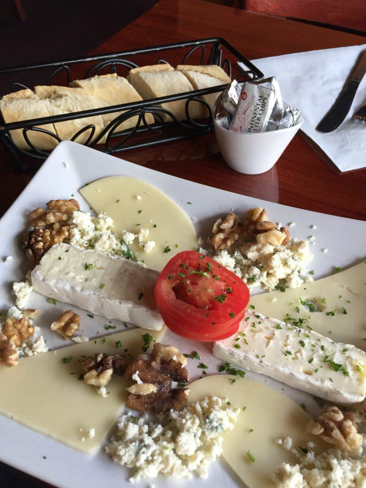 CircaWanderlust, Circa Wanderlust, french food, paris bistro, sarasota, cheese