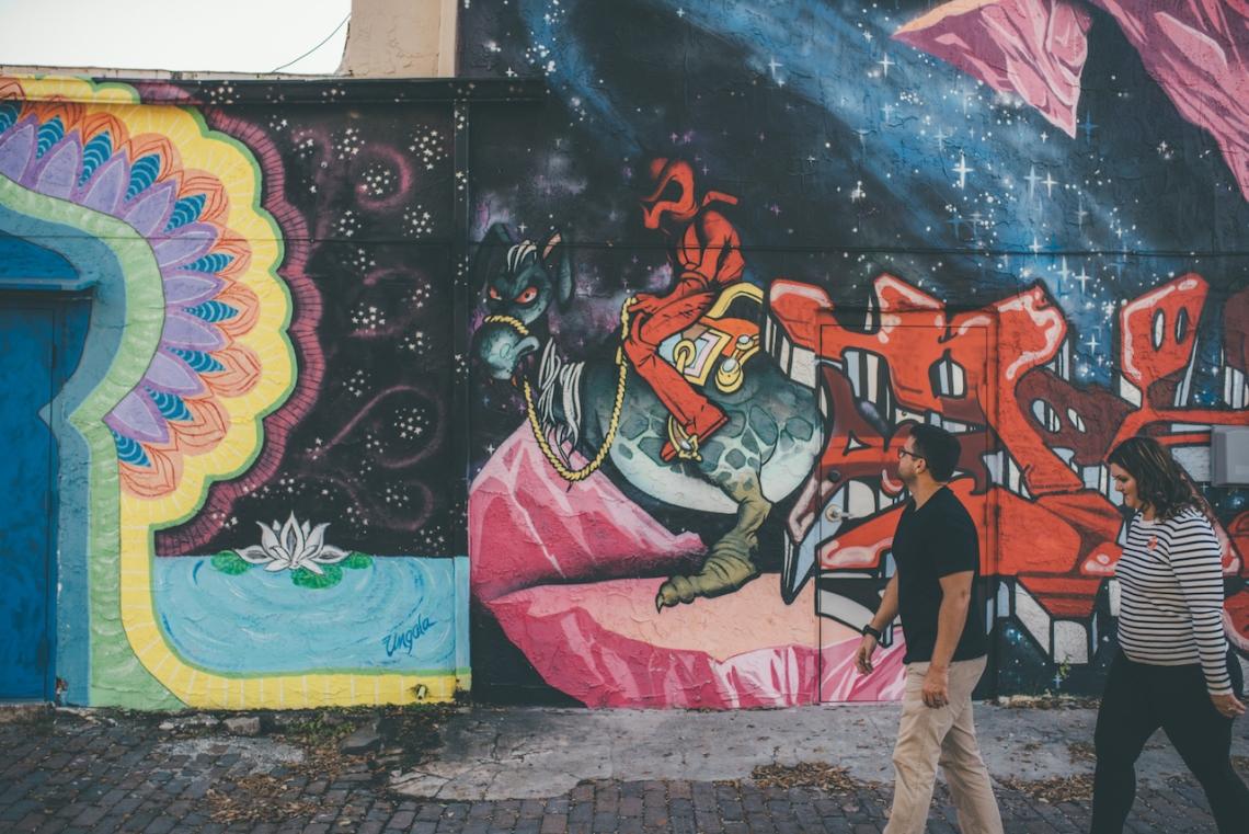 nia-tim-mural-tour-103